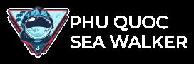 Phú Quốc Seawalker – Công Viên San Hô Phú Quốc